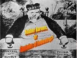 robber baron vs captain of industry essay term paper academic service robber baron vs captain of industry essay
