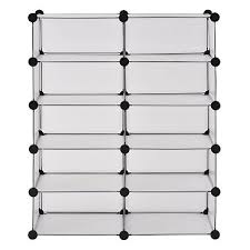 modular cube storage. Contemporary Modular Muscle Rack Modular Cube Storage Clear On M