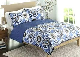 quilts better homes and gardens trendy better homes and gardens quilts deal jeweled damask com
