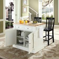 Modern Kitchen Island Stools Kitchen Kitchen Island Chairs With Island With Stools Photo