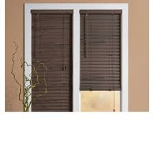 front door window coverCurtains Shop For Window Treatments  Curtains  Kohls