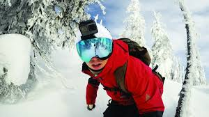 ultimate <b>action cams</b> and the best <b>GoPro accessories</b>
