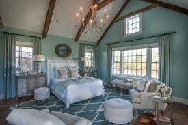 Master Bedroom Hgtv Master Bedroom From Hgtv Dream Home 2015 Hgtv Dream Home 2015 Hgtv
