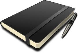 interactive essay planner essay writing planner essay writing tips a guide to writing essays lancing lance us com middot essay writing planner