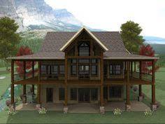Lake House Plans Lakefront Home Designs House Plans And More Cheap Lake Front Home Plans