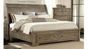 king storage bed plans. King Storage Bed Frame California With Plans