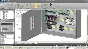 Easy To Use 3d Design Software 3ders Org New Free To Download Designspark Mechanical To
