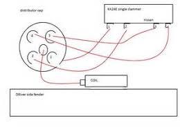 honda prelude wiring diagram honda civic wiring diagram egi harness for on 1985 honda prelude wiring diagram