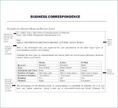 Letter Acceptance Job Offer - Sweatpromosyon.com
