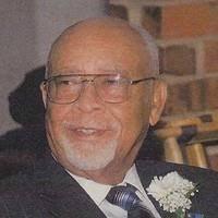 Oren Alexander Obituary - Charlotte, North Carolina | Legacy.com