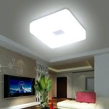 led kitchen ceiling light fixture led kitchen ceiling lighting fixtures back to going to flush mount