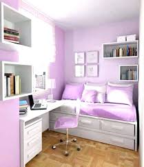 Designer Girls Bedroom Impressive Decoration