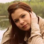 Dominika Kaczmarek - trustandlove - 11288461_150x_3775