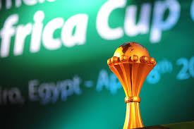 The 2021 africa cup of nations (also referred to as afcon 2021 or can 2021), known as the totalenergies 2021 africa cup of nations for sponsorship reasons, is scheduled to be the 33rd edition of the africa cup of nations, the biennial international men's football championship of africa organised by the confederation of african football (caf). Caf Calls Off Afcon 2022 Finals Draw Latest Football News In Uganda