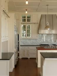 Farrow And Ball Kitchen Kitchen Calcutta Marble Cabinet Colors Pointing Farrow And Ball