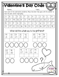 Best 25+ Literacy day ideas on Pinterest   E day, Kindergarten ...