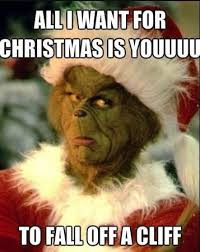 the grinch memes. Contemporary Grinch The Little Black Submarines And Grinch Memes