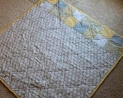 68 best pieced quilt backs images on Pinterest | Comforters ... & pieced quilt backing Adamdwight.com