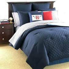 tommy hilfiger bathroom set comforter sets