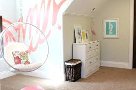 interior cool chairs for teen rooms attractive furniture teens 9562 decorating ideas along with 13