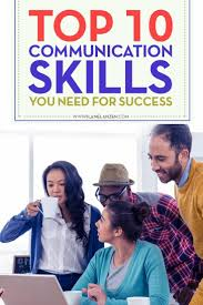 17 best ideas about communication skills 17 best ideas about communication skills communication effective communication skills and effective communication