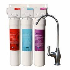 costco water filter. Costco Water Filter
