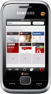 Download opera mini untuk samsung z2 : Opemini Samaung Z2 Download Opera Mini For Samsung Windows Phone Pc Free Download Opera Mini Is A Light Version Of The Famous Browser For Android Huub Nicolaas
