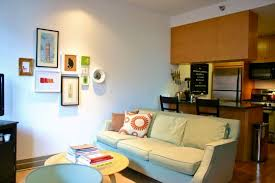 decorating a studio apartment on a budget. Beautiful Studio Great Ideas For Decorating A Studio Apartment On Budget  To P
