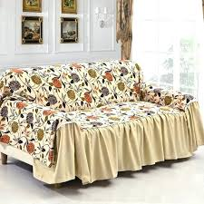 throw blankets for couches endearing amazing couch blanket covers and designer sofa throws couch throw chenille throw blankets for couches