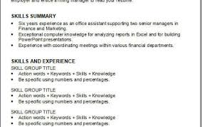 Resume Vibrant Idea Help Building A Resume 6 Resume And Cover
