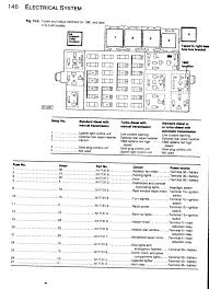 vw jetta fuse box diagram image details 2007 vw jetta fuse box diagram
