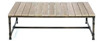 teak outdoor coffee table side tables teak outdoor side table teak outdoor furniture side table target