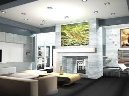 Italian furniture designers list Modern Furniture Mid Century Modern Furniture Designers List Powncememecom Mid Century Modern Furniture Designers List Home Design Ideas