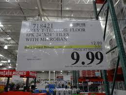 Best Step Interlocking fort Flooring