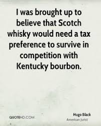 Scotch Quotes
