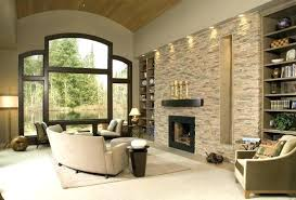 two story living room decorating ideas large family room wall decorating ideas accent decor stone apartments