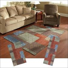 washable area rug area rugs washable throw rugs for living room addition machine washable area rugs washable area rug washable area rugs