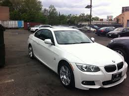 Coupe Series 2013 bmw 335xi : Test Drive: BMW 335xi | Have you met Zaider?