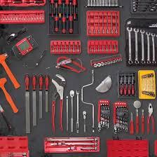 Mac Tools Apparel Master Sets Oilfield Technical Supplies Center W L L