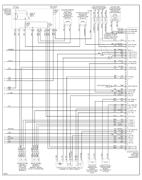 2003 saturn l200 fuse diagram enthusiast wiring diagrams \u2022 mitsubishi l200 wiring diagram free download horn wiring diagram 2002 saturn diy enthusiasts wiring diagrams u2022 rh okdrywall co 2003 saturn l200 fuse location 2003 saturn l200 wiring diagram