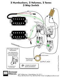 gibson pickup wiring diagram Gibson Pickup Wiring Diagram sg pickup wiring get free wiring diagrams gibson humbucker pickup wiring diagram