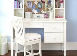 girls desk furniture. Girls Bedroom Ideas With Small White Study Desk And Chair Furniture Of  America Nj Girls Desk Furniture