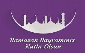 Ramazan Bayramı'nız Kutlu Olsun! Bayram Mesajları ve Sözleri, Ramazan  Bayramı Mesajları, En İçten, En Anlamlı Ramazan Bayramı Mesajları -  onedio.com