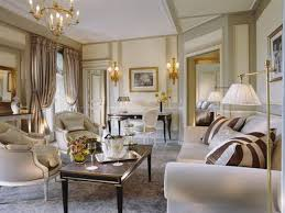 Country French Living Rooms Decorating Your Modern Home Design With Improve Cool Country