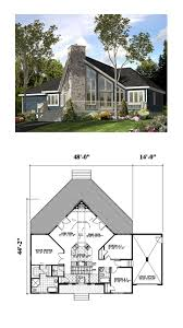 interesting double a frame house plans images plan d interesting baby nursery fra