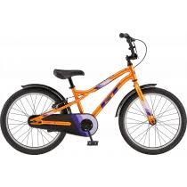 Search Results For Bike Size Chart