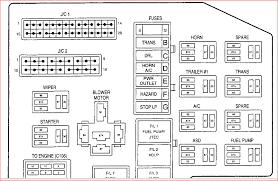 similiar 2012 dodge ram 2500 fuse box keywords dodge ram 1500 fuse box diagram as well 1998 dodge ram 3500 fuse box