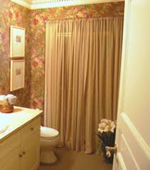shower curtain ideas. 1showercurtain2 Shower Curtain Ideas
