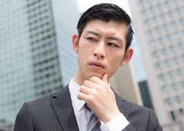 昭和かよっ ダサくてつらくなった男性の髪型6選 2016年11月5日