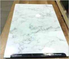 quartz countertop looks like marble marble looking quartz quartz that looks like marble google search granite quartz countertop looks like marble